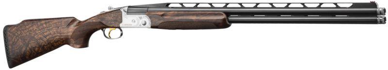 Fusil de Trap FAIR CARRERA Busc réglable (76cm) cal.12/70
