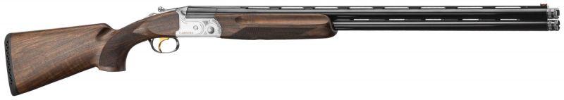 Fusil de Trap FAIR CARRERA (76cm) cal.12/76