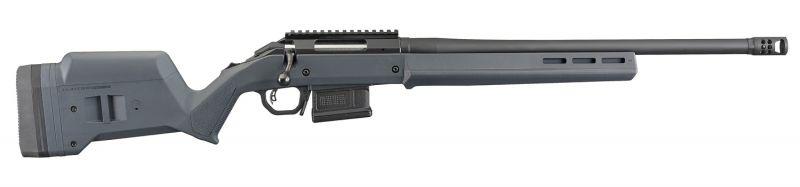 RUGER American Rifle Hunter cal.308 win