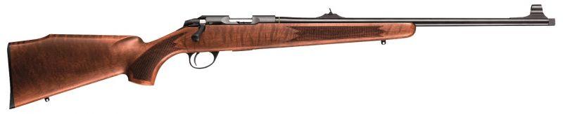 Carabine cal.17 Hmr SAKO Quad Hunter Pro