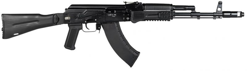 Carabine AK47 IZHMASH KALASHNIKOV SAIGA MK-103 (41,5 cm) cal.7,62x39