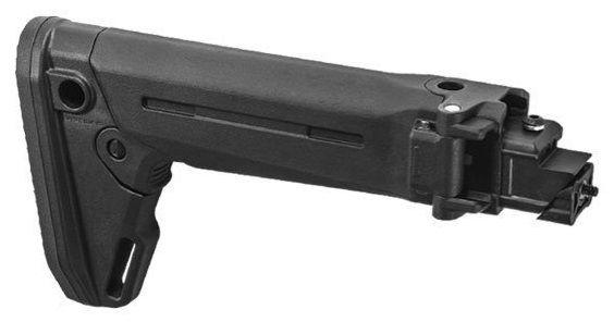 Crosse MAGPUL pour ZHUKOV-S AK47