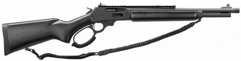 Carabine MARLIN mod.444 DARK cal.444 Marlin