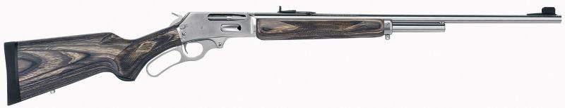 Carabine MARLIN mod.336 XLR cal.30-30 Win