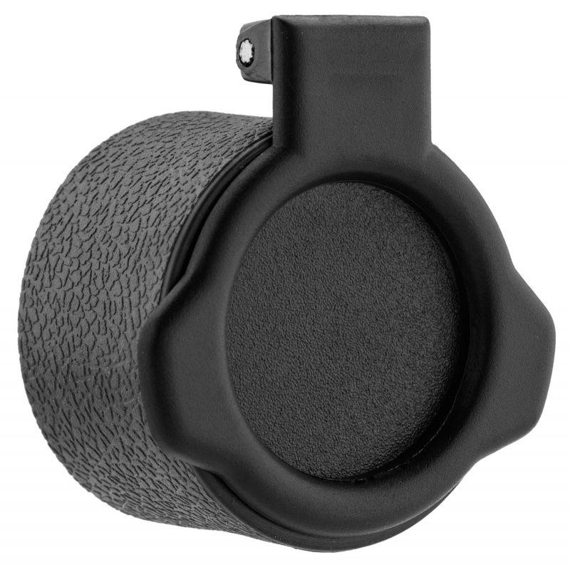 Protège oculaire KASTELBERG Taille 44,6 à 46,1 mm (Noir)
