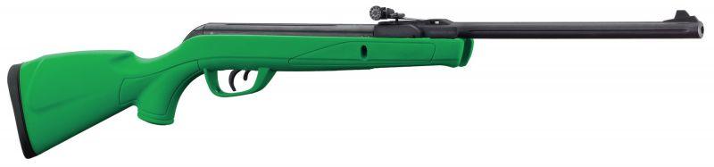 Carabine GAMO Junior Delta Green
