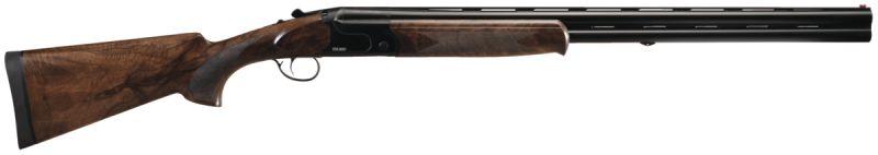Superposé SUHLBERG BLACK 12 cal.12/76 (71cm)