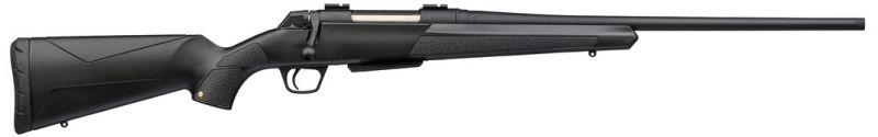 WINCHESTER XPR Threaded Cal.30-06 Sprg