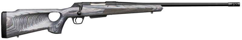 WINCHESTER XPR THUMBHOLE Threaded Cal.308 Win