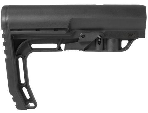Crosse Minimalist MFT pour AR15/M4/M16 Mil-Spec