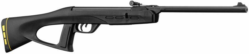 Carabine GAMO Deltafox GT Ring Jaune