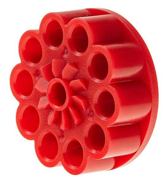 Barillet RUGER 10/22 UMAREX cal.4,5mm