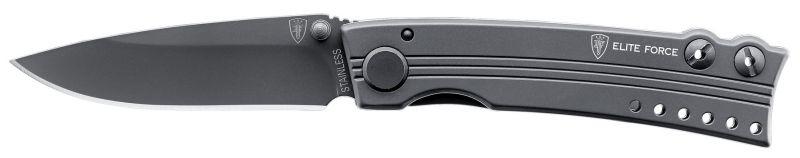 Couteau pliant ELITE FORCE EF152