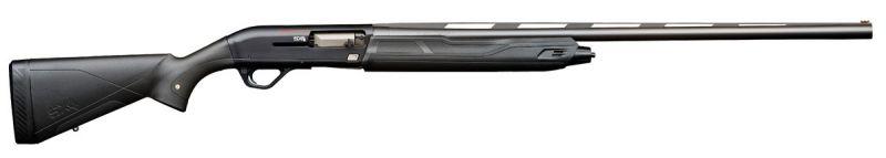 Fusil Semi-Automatique WINCHESTER SX4 COMPOSITE cal.12/89 (71cm)