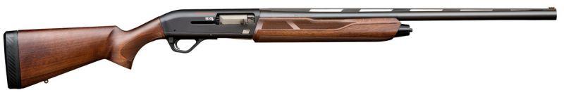 Fusil Semi-Automatique WINCHESTER SX4 FIELD cal.12/76 (71cm)