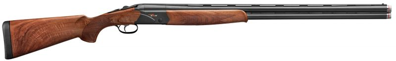 Fusil superposé FABARM AXIS Sport & Hunting (76 cm)