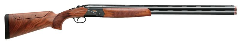 Fusil superposé FABARM AXIS Sport & Hunting