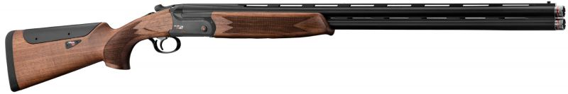 Fusil superposé FABARM ELOS N2 Sporting AS (76 cm)