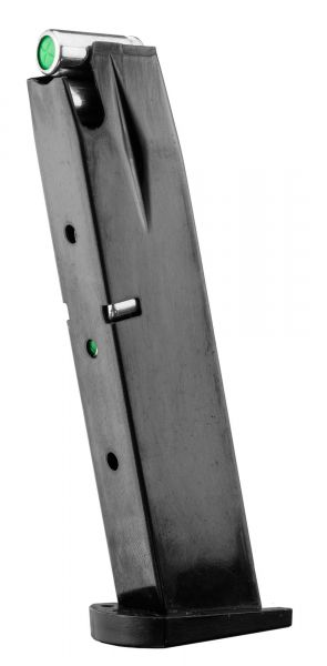 Chargeur KIMAR - CHIAPPA 92 Auto cal.9mm PAK