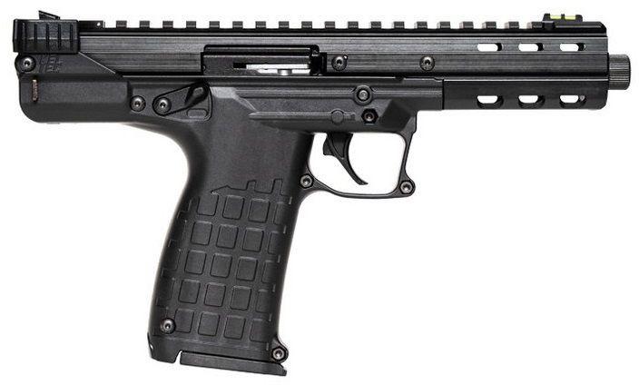 Pistolet KELTEC CP33 cal.22 Lr