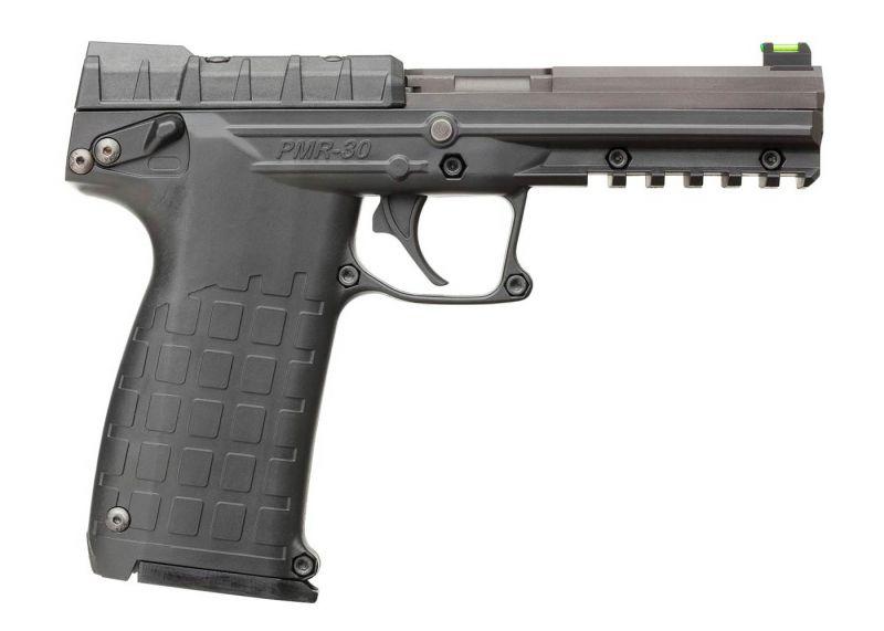 Pistolet KELTEC PMR-30 cal.22 Magnum