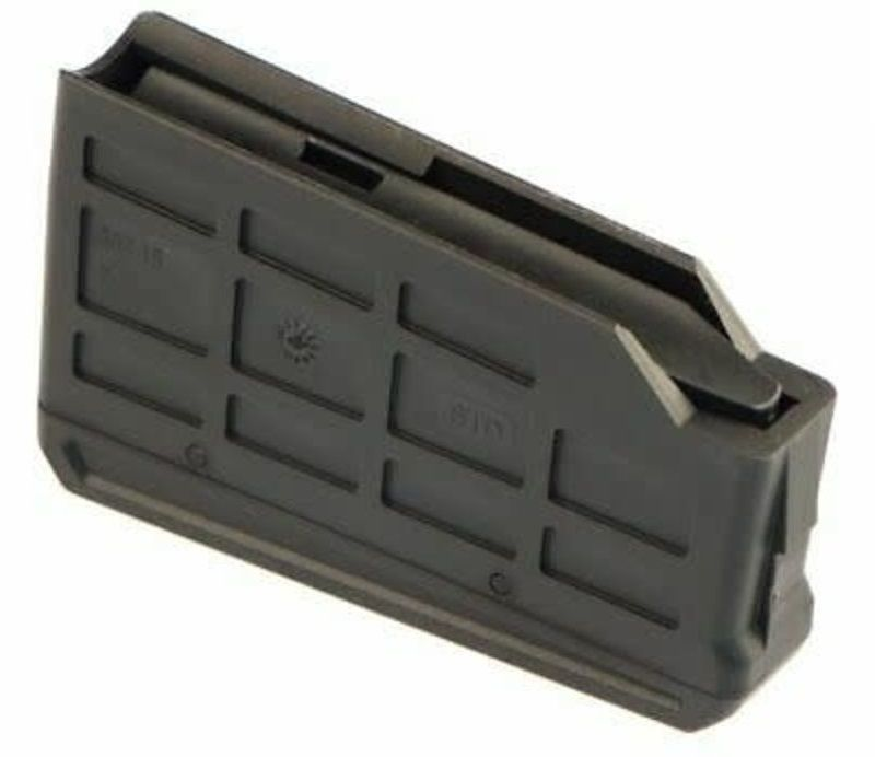 Chargeur WINCHESTER XPR cal.30-06 Sprg - 270 Win - 7x64