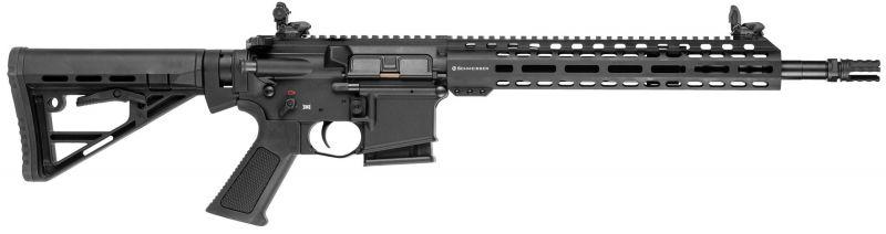 SCHMEISSER AR15 M4FL M-LOK 14.5