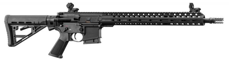 SCHMEISSER AR15 M5FL M-LOK 16.5