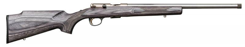 Carabine cal.17 HMR BROWNING T-BOLT Target VARMINT Lamellé