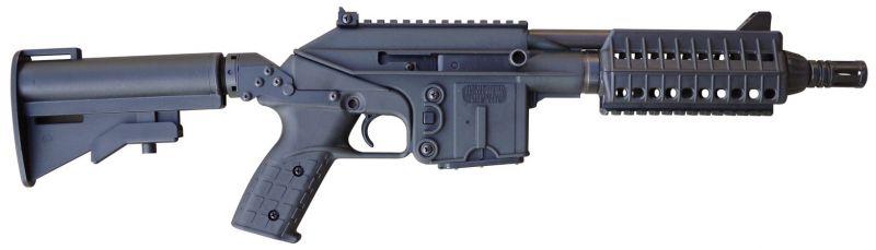KELTEC PLR-16 Carbine cal.223 Rem