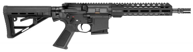 SCHMEISSER AR15 M4FL M-LOK 10.5