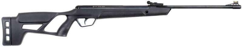 Carabine à plombs CROSMAN VITAL SHOT cal.4,5mm