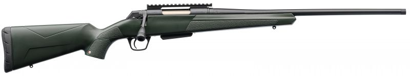 WINCHESTER XPR Stealth Threaded Cal.30-06 Sprg