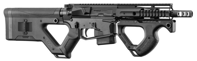 HERA ARMS AR15 15TH CQR M-LOK 7.5