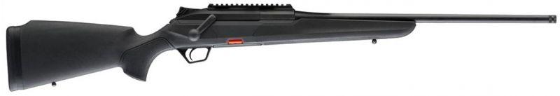 Carabine linéaire BERETTA BRX1 (62 cm) cal.6,5 Creedmoor