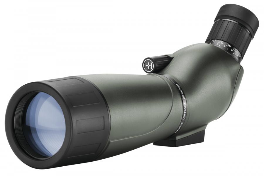 Télescope HAWKE Vantage 20-60x60