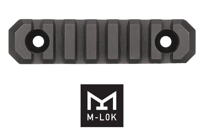 Rail M-LOK CADEX 3.5