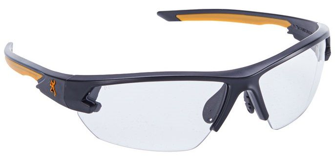 Lunette de protection BROWNING PROSHOOTER