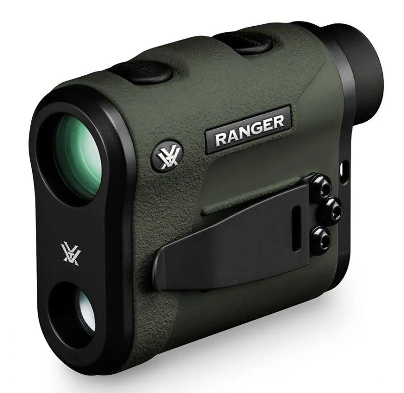 Télémètre laser VORTEX Ranger 1800