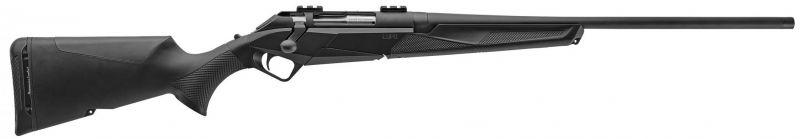 Carabine à verrou BENELLI LUPO cal.6,5 Creedmoor
