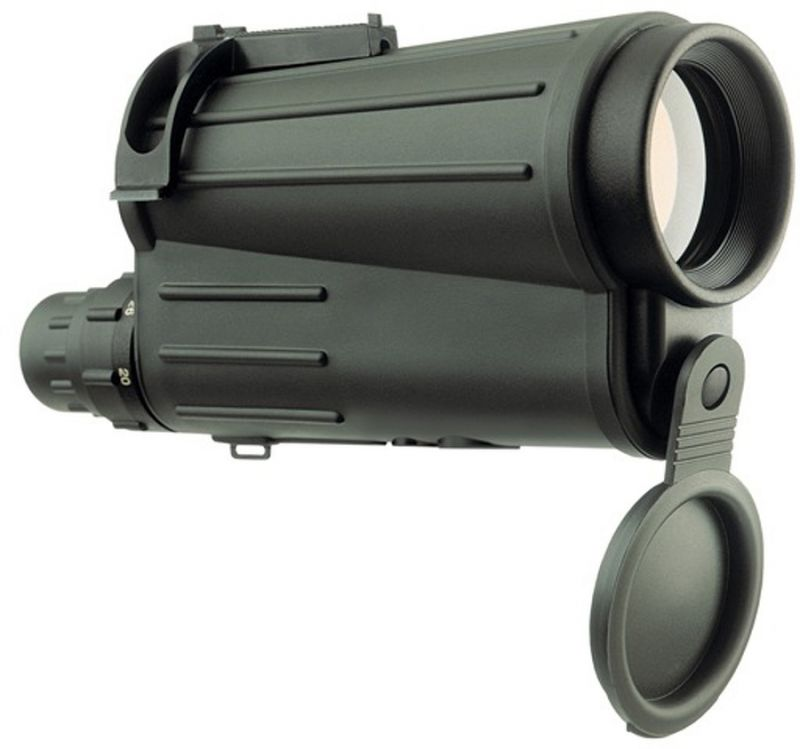 Télescope YUKON 20-50x50 WA