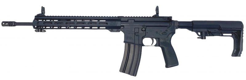 WINDHAM Weaponry AR15 Mod.WW-223 Superlight M-Lok 16