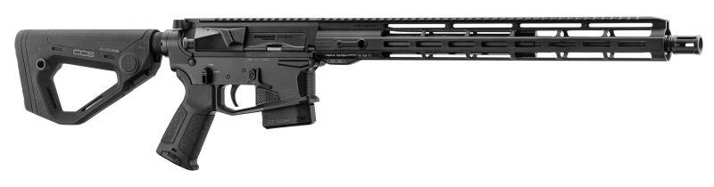 HERA ARMS AR15 15TH LS040/US080 M-LOK 16,75