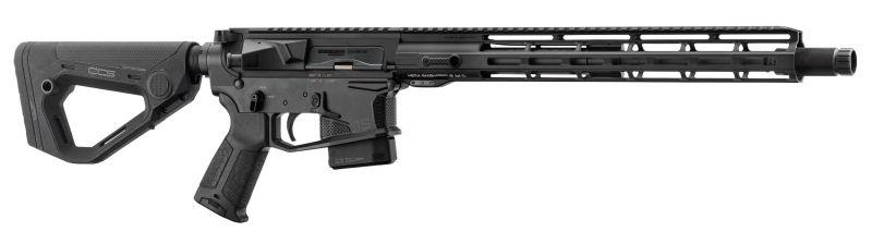 HERA ARMS AR15 15TH LS040/US040 M-LOK 14,5