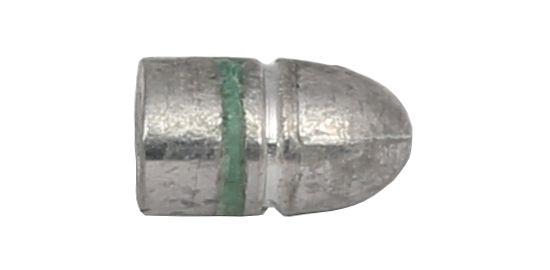 Ogives PLOMB BALLEUROPE cal.32 ACP 5,38 g/83 grains Ø7,90 RN-FB