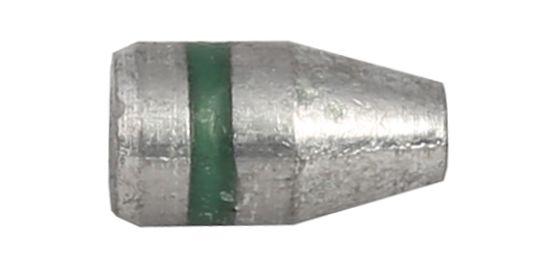 Ogives PLOMB BALLEUROPE cal.9mm PARA/38 SUPER 8,75g/135 grains Ø9.04 TC-BB