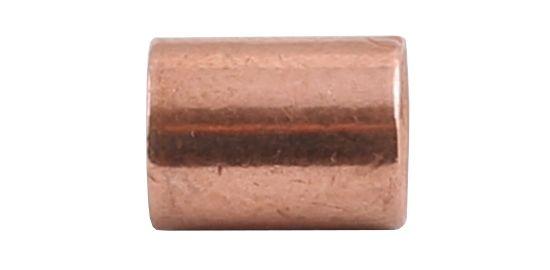 Ogives CAM PRO cal.38 Spécial 6,48g/100 grains Ø.357 HBWC-FCP