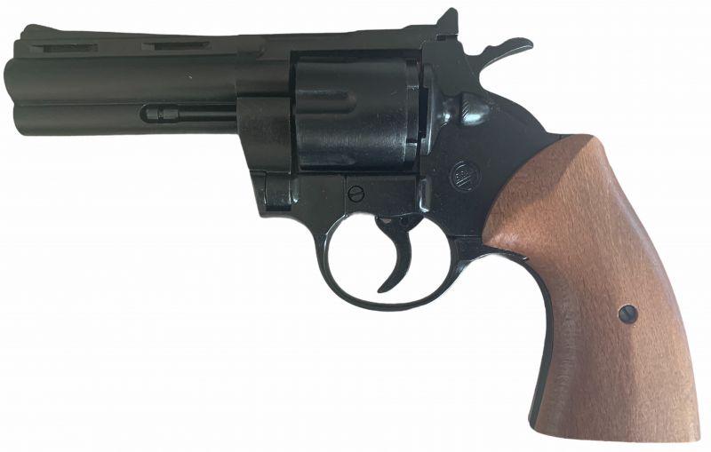 Revolver BRUNI Magnum 4