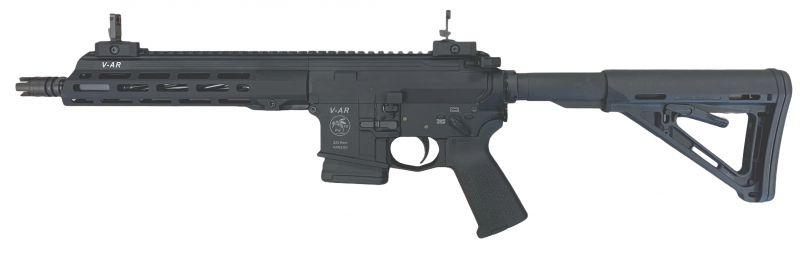 V-AR 10.5