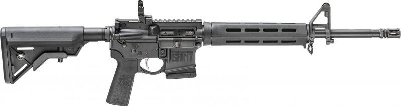 SPRINGFIELD ARMORY AR-15 SAINT M-Lok Mid Length 16